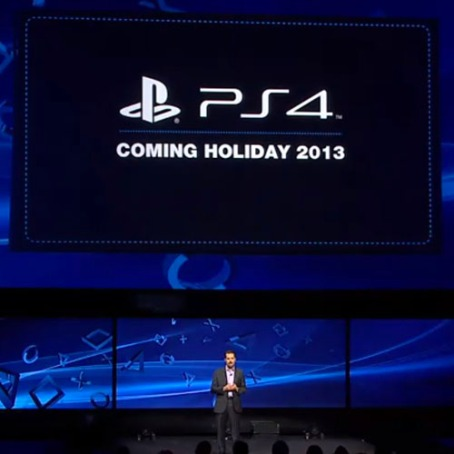 playstation-4-coming-holiday-2013